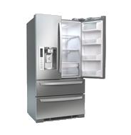 冷蔵庫(3ドア)