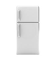 冷蔵庫(2ドア)
